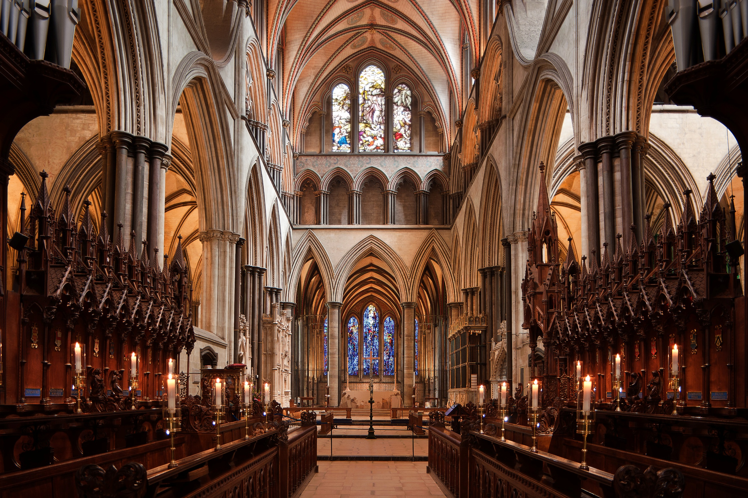 salisbury-cathedral-quire-looking-east_0